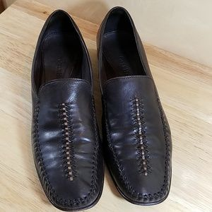 💥5/$25💥Cole Haan Loafer, sz 10.5 AA